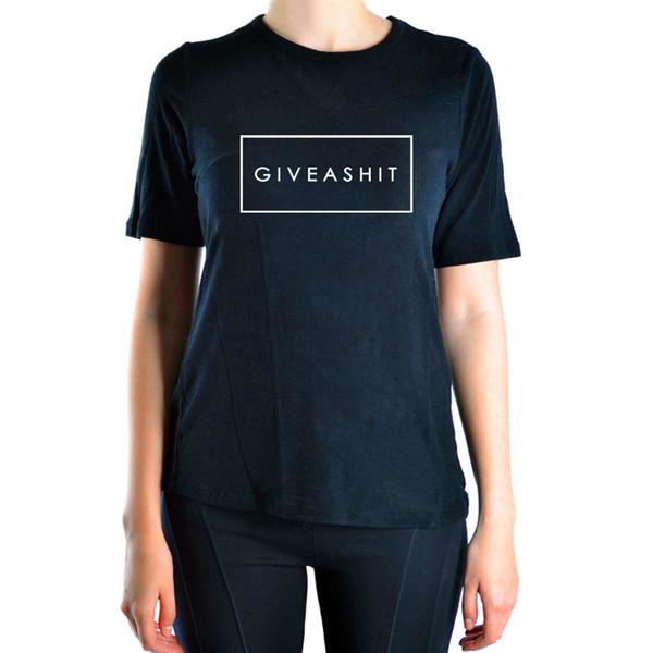 2019 лето дарит ш ** принт смешная футболка женская марка топы футболка harajuku femme хлопок высокое качество каваи футболка женская
