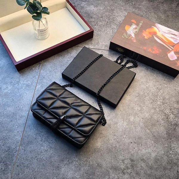 Y 브랜드 디자이너 가방 럭셔리 유명 지갑 가방 여성 패션 토트 원래 상자와 어깨 크로스 바디 디자이너 핸드백