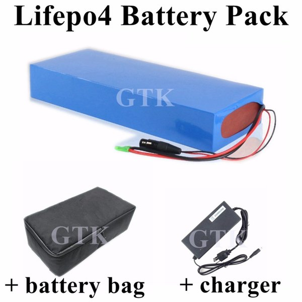 Extra battery lifepo4 24V 20Ah pack 1000w 1200w long cycles for Wheelchair Folding Electric Scooters Skateboard + charger + Bag