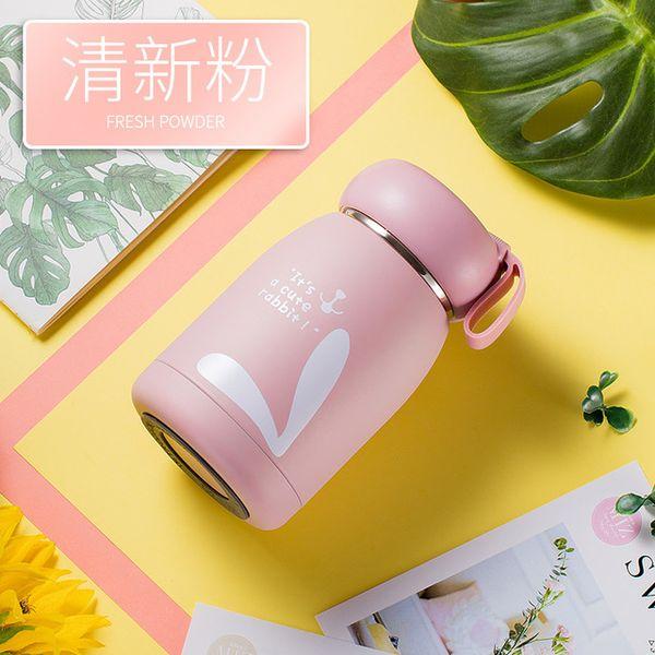 Pink&2-3L