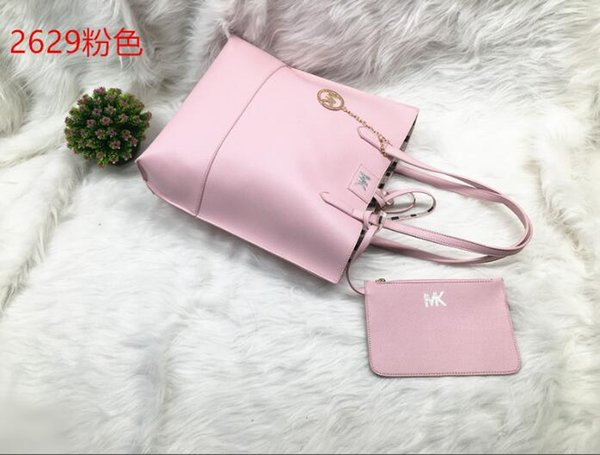 Famous brand designer fashion luxury ladies small chain shoulder bags messenger bag women crossbody hot sale free shipping =No box