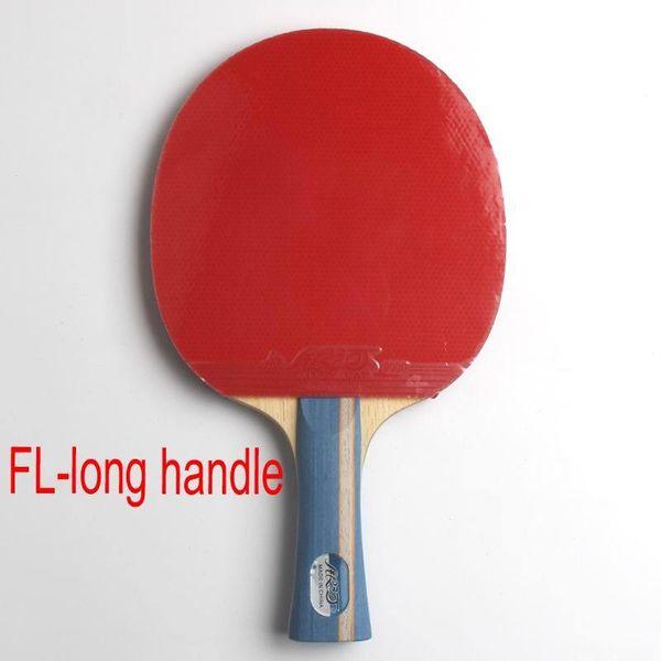 FL long handle 05b