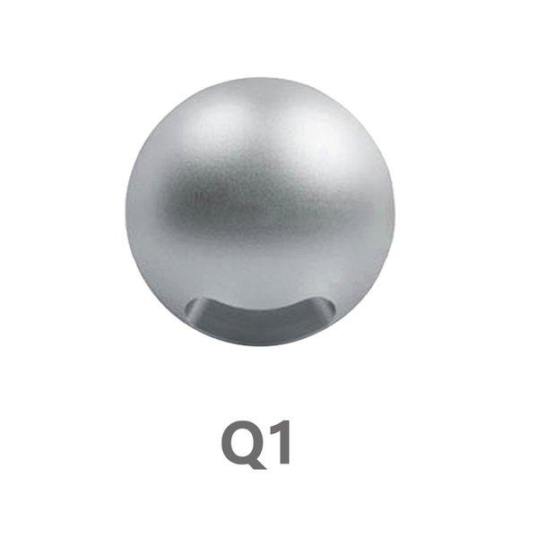 Q1 Blanco cálido