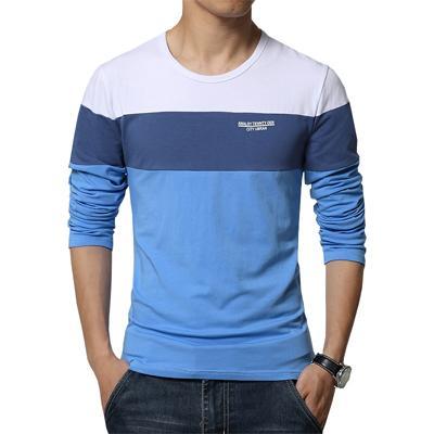 T195 Azul