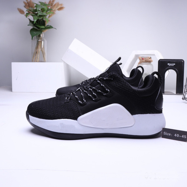 Men Fashion Sneaker Sport Trainer Athletic Basketball Outdoor Running Shoes Hot