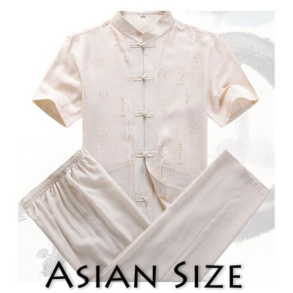 Caqui (tamaño asiático)