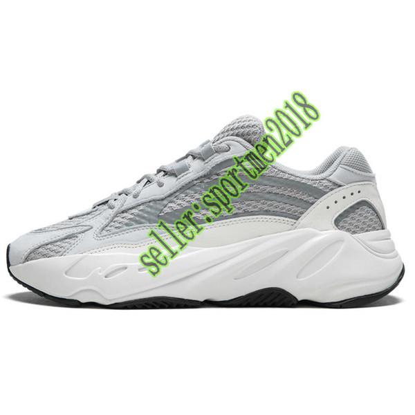 zapatos yeezy boost adidas