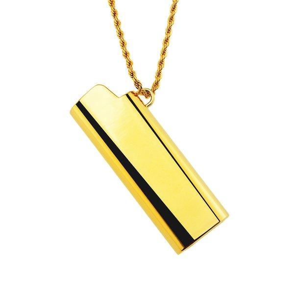 Oro (liscio)
