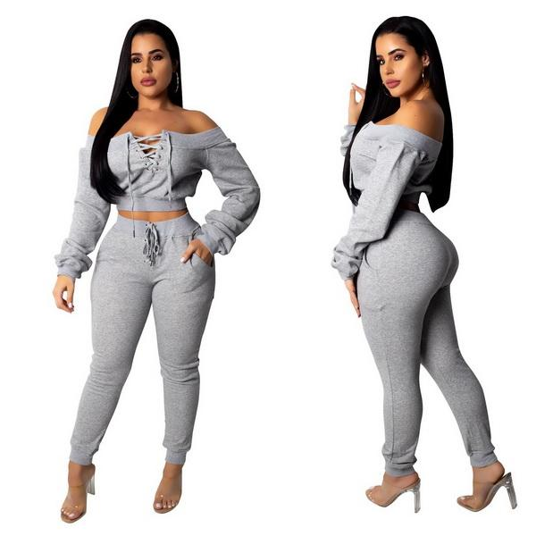 2019 new fashion women's Fashion casual suit with multi-colour and pure-colour personality tie with explosive collar