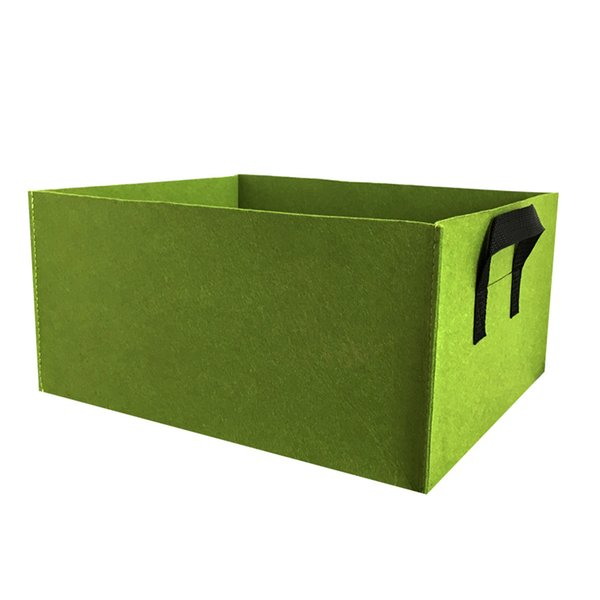 40 * 30 * 20CM (الأخضر)