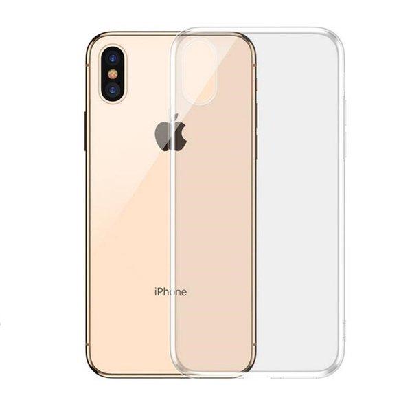 custodia per iphone xs max