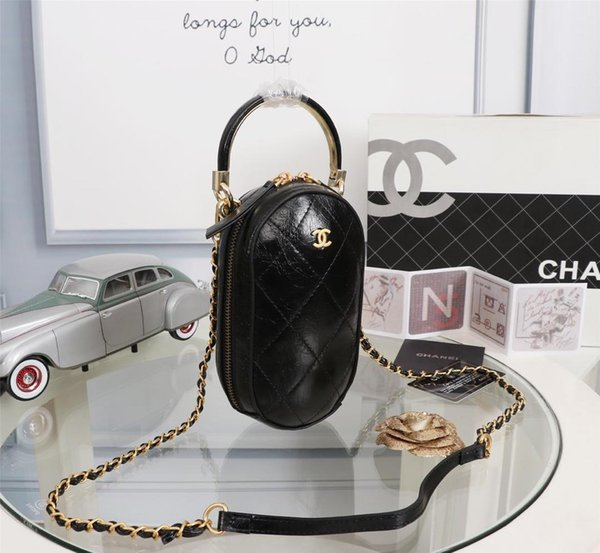 Fashion Women Ladies Shoulder Bag Satchel Tote Purse Messenger Crossbody Handbag size12*6*20cm