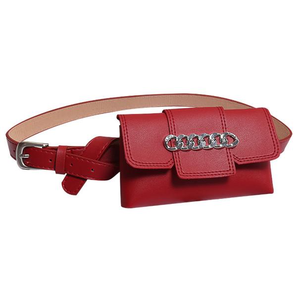Pacote de Cintura de Mulheres Xiniu Serpentina Moda Couro Cinto De Pele De Cobra Na Moda cinto de luxo 2019 Novo Bolso das senhoras # 30