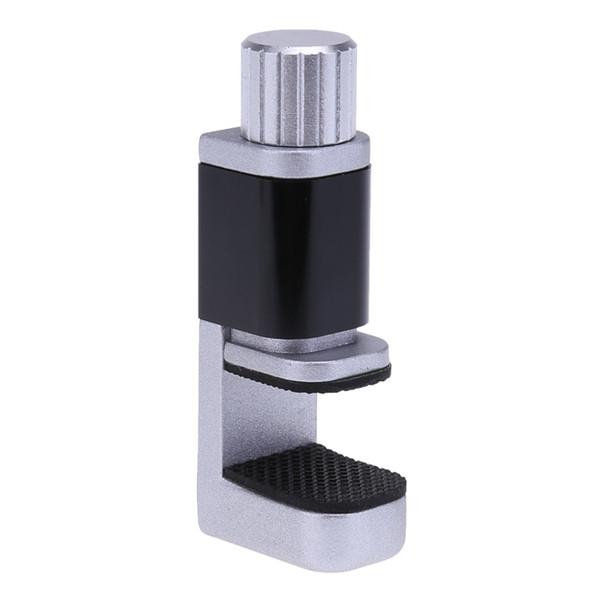 Plastic Clamp for Fixing Smart Phone Tablet LCD Screen Fixing Clamp Clip Fixture Fastening Adjustable Repair Tools 50pcs