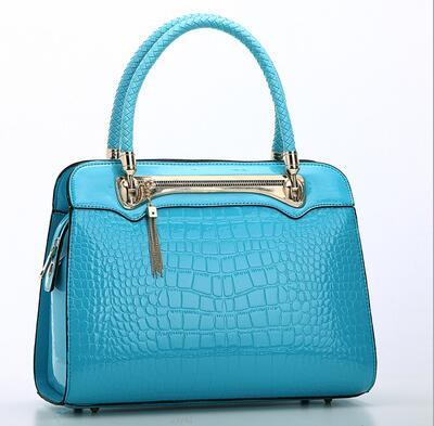 2019 новые дизайнерские сумки высокого качества сумки на ремне женская мода диагональная сумка Twill Fashion сумка