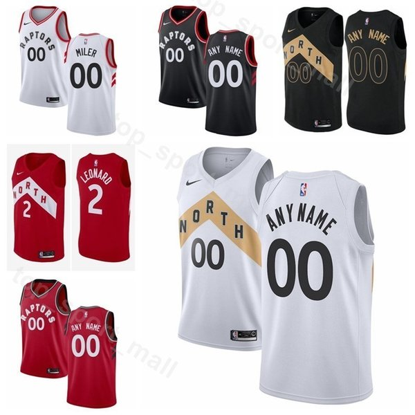 buy popular b8424 4a6cd 2019 Printed Man Kids Woman Toronto Basketball Raptors 14 Danny Green  Jersey 23 Fred VanVleet 17 Jeremy Lin Norman Powell Jodie Meeks OG Anunoby  From ...