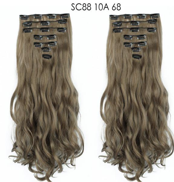 SC88 - 10A / 68