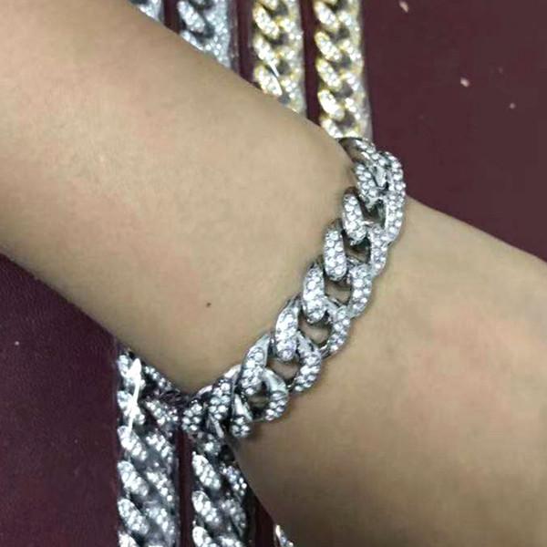 18,5 cm de prata