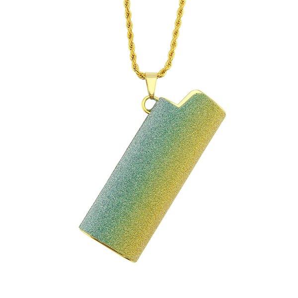 oro (polvere di colore)