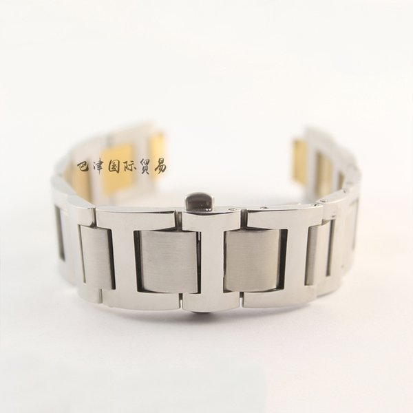 Entre ouro 20mm x 12mm
