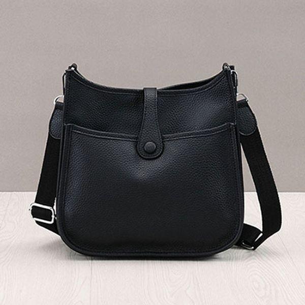 Designer de moda por atacado saco Crossbody mulheres de couro do couro sacos de ombro bolsas de alta qualidade bolsa de mensageiro das mulheres bolsa