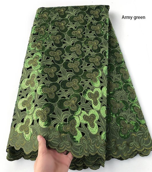Color:army green