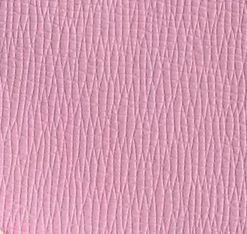 Reticolo bianco + rosa