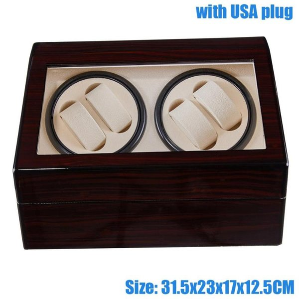 USA WINDER BOX 3