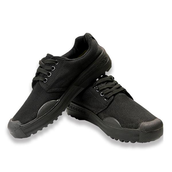 Army Boots Outdoor Camping Shoes Men Summer Mountain Sneakers Women Hardwearing Hiking Shoes Climbing Trainers Sport