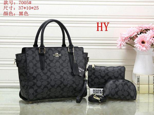 2020 Hot Designers handbags purses women crossbody bag old flower shoulder bags messenger bag fringed chain bag wallet clutch bags totes 039