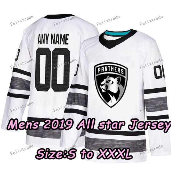 mens 2019 All star-1