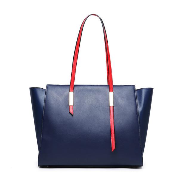 designer handbags 15-50cm travel duffle bags totes clutch bag good quality PU leather handbag New designer luxu handbags purses hot