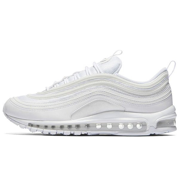 2019 Running Shoes for men Court purple South Beach Barely Rose Triple White Black Have a day womens Trainer Sports Sneaker off 36-45