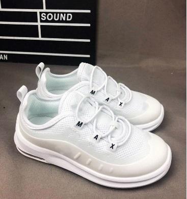 Mens 98 Schuhe Metallic Gold Nike Sport Kinder Mädchen Air Trainer Max Triple 98 Laufschuhe Silver Jugend Bullet Og Großhandel Weiß Pink Jungen WH9EIDY2