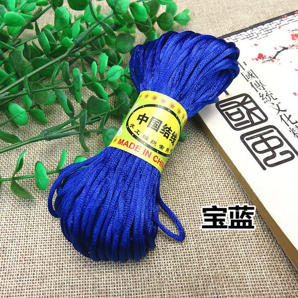 Sapphire Blue-Line 5 1 Цена