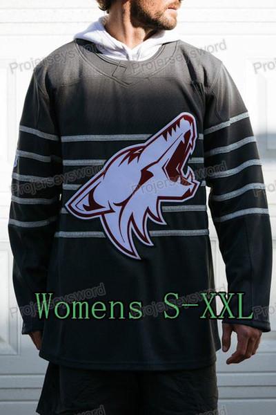 womens allstar gray S-XXL