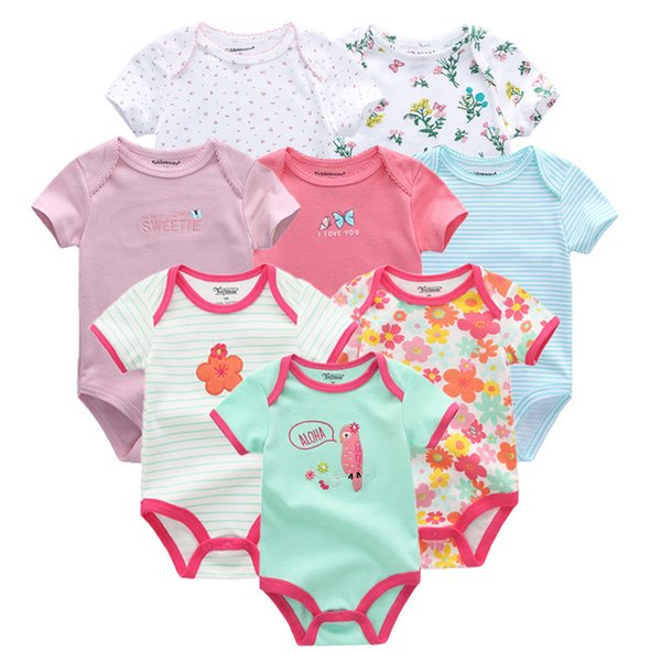 baby girl rompers15