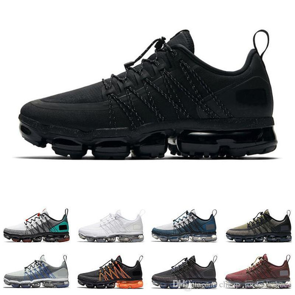 New Run Utility Running Shoes For Men Women Air Triple Black Tropical Twist Celestial Teal Burgundy Crush Men Trainer Sports Sneakers ;/l;/.