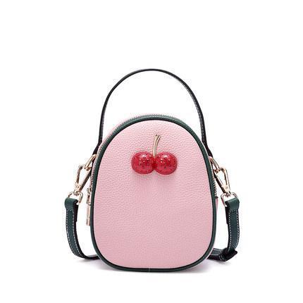 New Arrival Oil Leather Handbags for 330 Women Large Capacity Casual Female Bags Trunk Tote Shoulder Bag Ladies Big Crossbody Bags