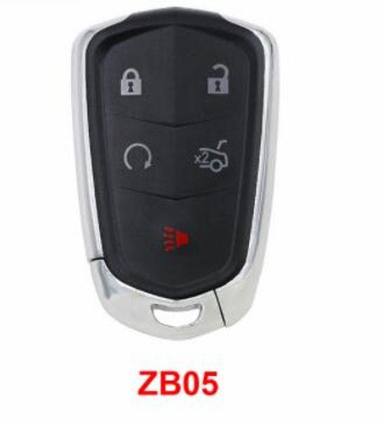 ZB05 inglese