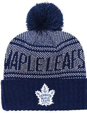 MAPLE LEAFS Hockey DORONTO knit Beanies Embroidery Adjustable Hat Embroidered Snapback Caps Black Gray White Stitched Hats One Size 03