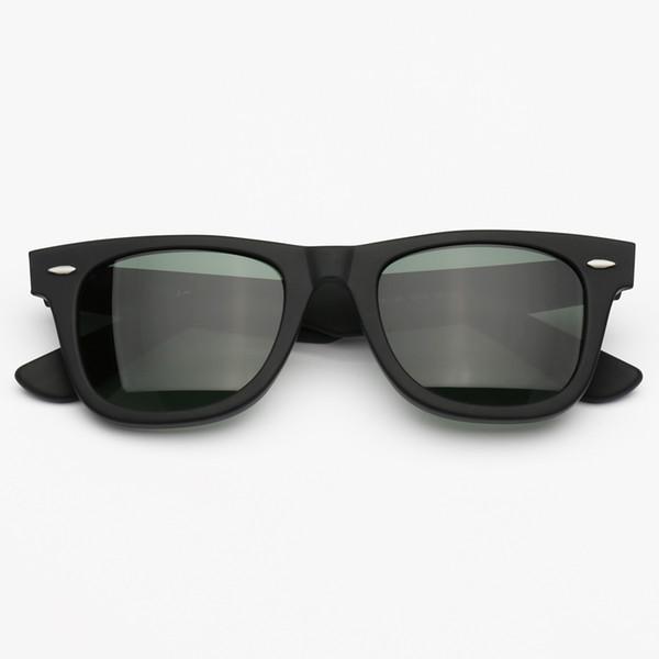 901s ماتي أخضر عميق أسود