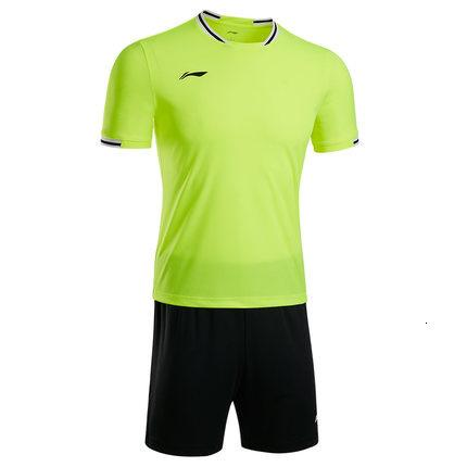 Лучшие пользовательские футбольные майки Бесплатная доставка дешевые оптовые скидки любое имя любое число настроить футбол рубашка размер S-XXL 81