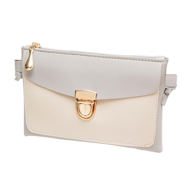 Cheap summer tops for women 2018 bag luxury wallet cheap Zipper Cover Crossbody Messenger Shoulder Phone Coin Bag malas de senhora