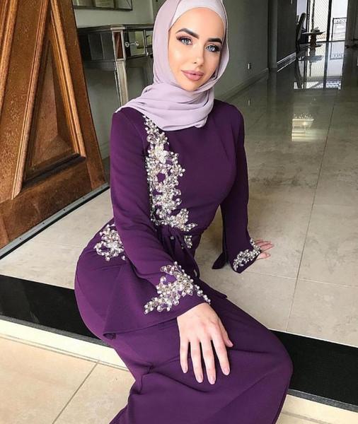 Púrpura L