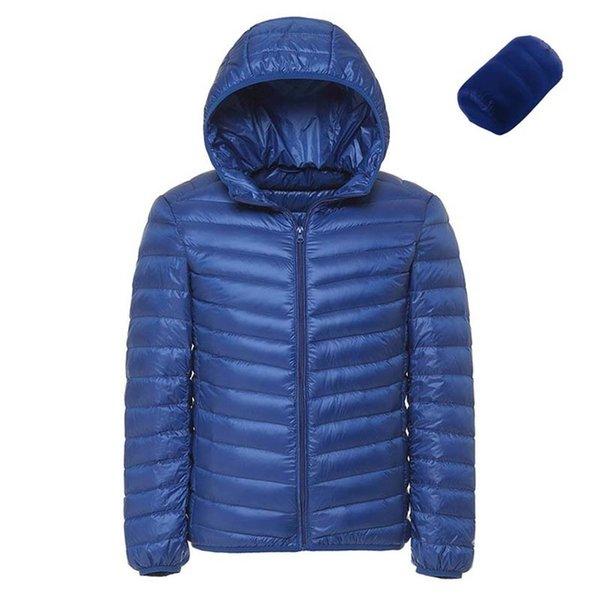 XLSky Blu