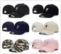 Venta al por mayor del Swag Cayler Sons Snapback Caps Hip Hop del casquillo gorra de béisbol para los hombres Snap respalda hueso de hockey sombrero de béisbol Gorras Gorra Oso