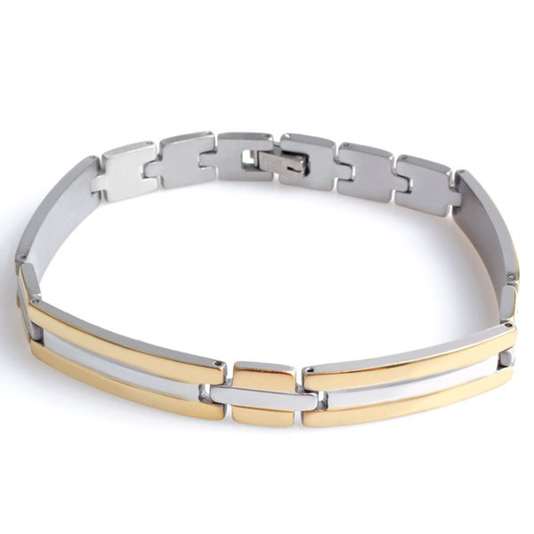 Silver Gold2-21cm