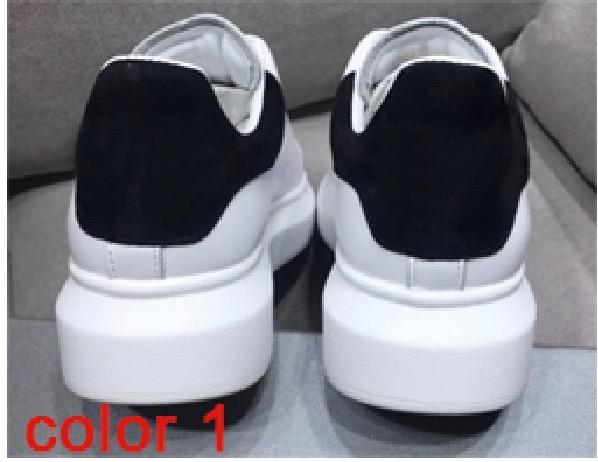 colore 1
