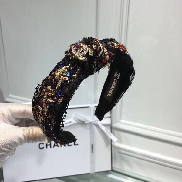 2019 New Fashion Beautiful Hair Star Moda Materiales de primera calidad que hacen que el cabello para mujer coincida con la caja